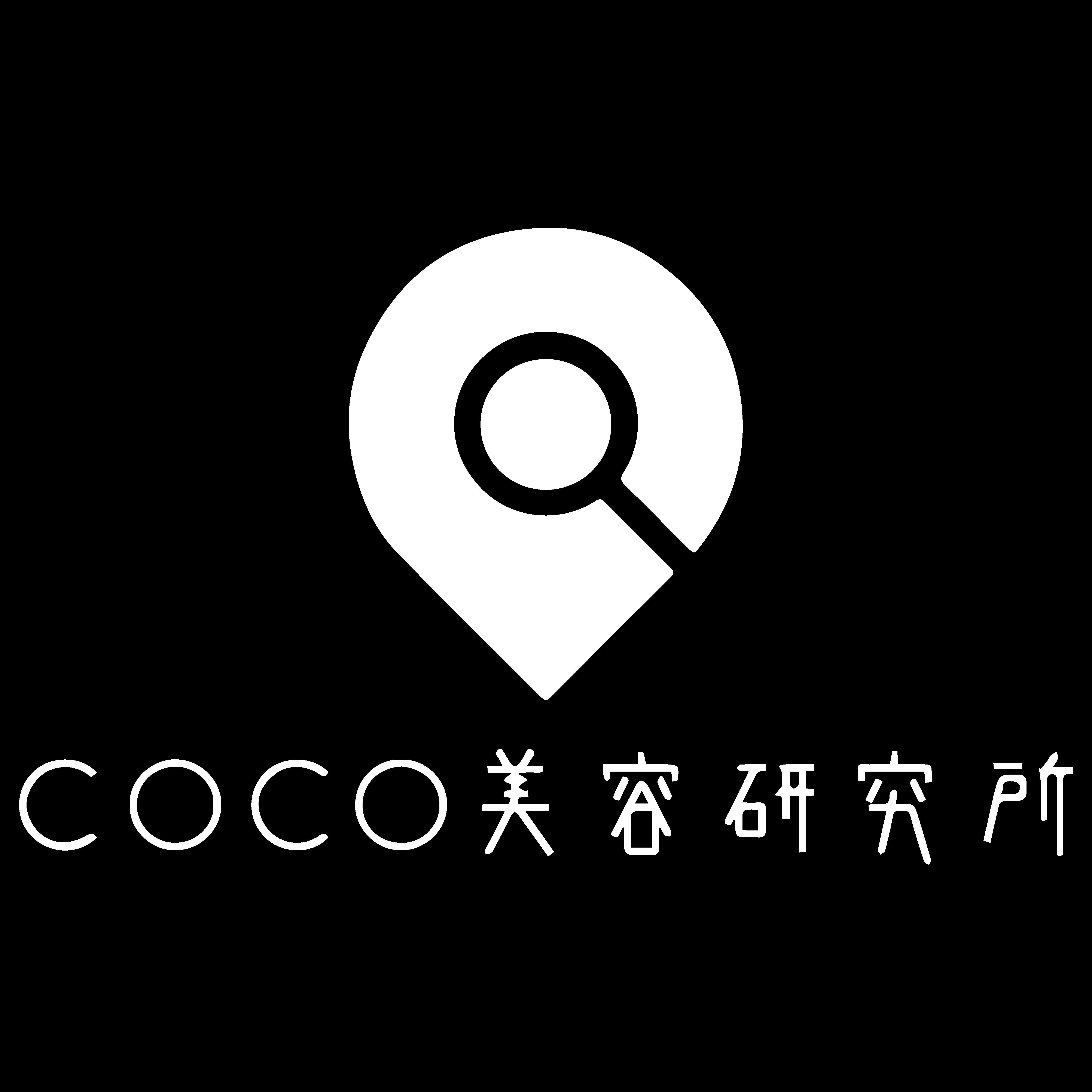 otagawa