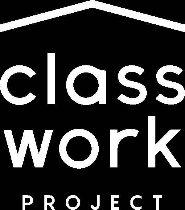 classwork project